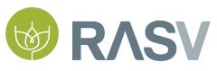 RASV Logo